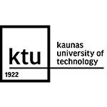 KTU Kauno Technology University