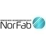 NorFab Norwegain Micro- and Nanofabrication facility