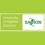 Saxion Univeristy of Applied Sciences