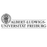 University of Freiburg (Chair of Forest Biomaterials)