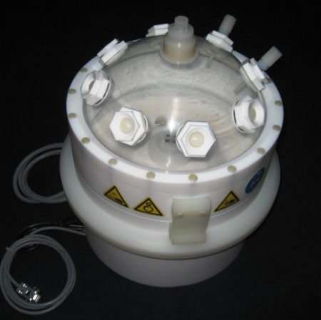 ACD200-PTFE-HD  Shop»Automatic Dispense»upto