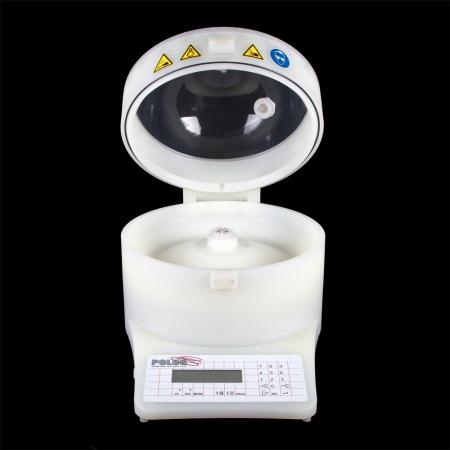 ACD300-PTFE-HD  Shop»Automatic Dispense»upto
