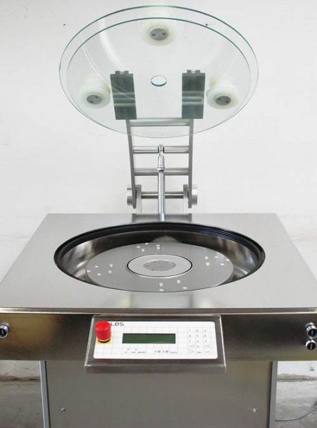 POLOS  Shop»Automatic Dispense»upto