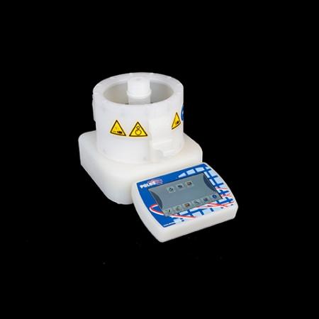 SPIN150i TableTop  Shop»Manual Dispense»upto
